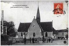 tl_files/editeur/images/cc_communes/Carte Postale Eglise ST BOMER.JPG