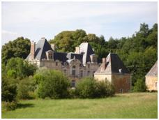tl_files/editeur/images/cc_communes/Chateau St Bomer.JPG