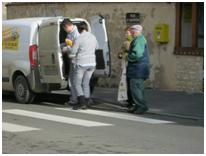 tl_files/editeur/images/cc_communes/Commerce Ambulant - St Bomer.JPG