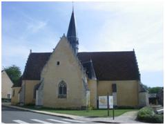 tl_files/editeur/images/cc_communes/Eglise 2 - St Bomer.JPG