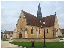 tl_files/editeur/images/cc_communes/Eglise ST BOMER.JPG