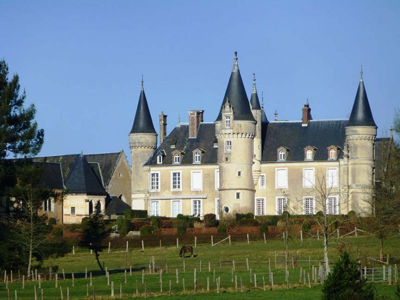 tl_files/editeur/images/chateau.jpg