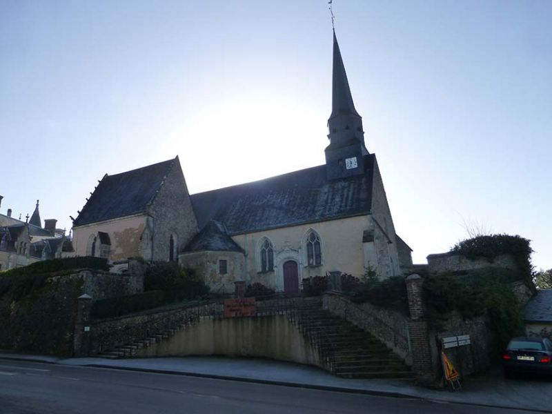 tl_files/editeur/images/eglise.jpg